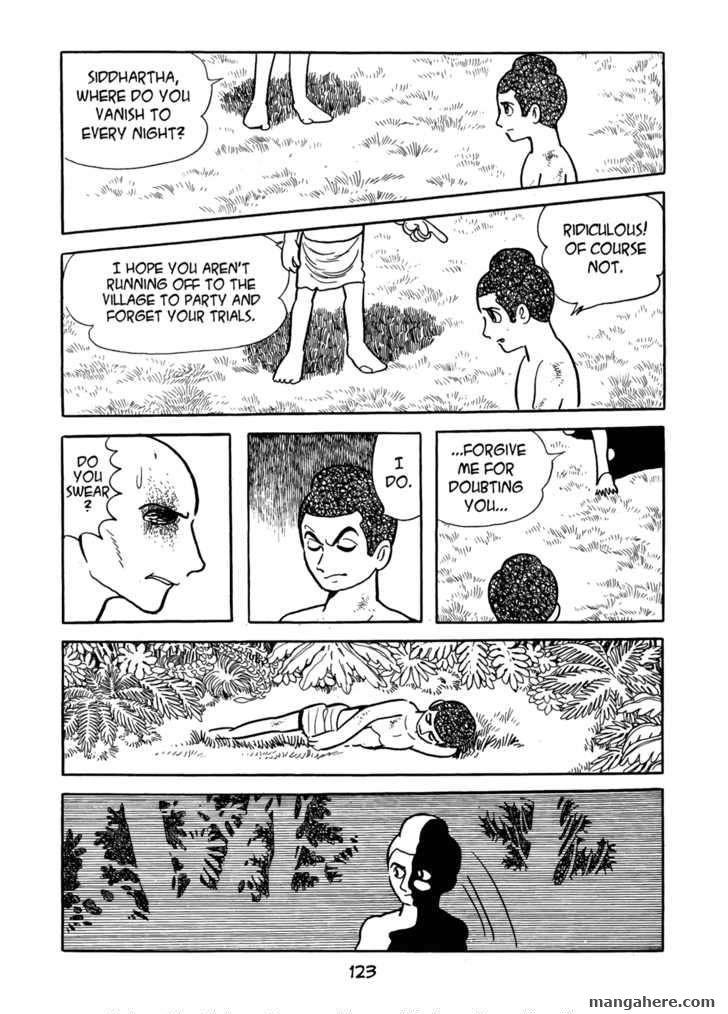 Buddha 29 Page 3