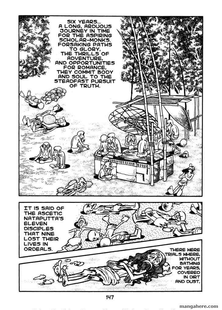 Buddha 30 Page 3