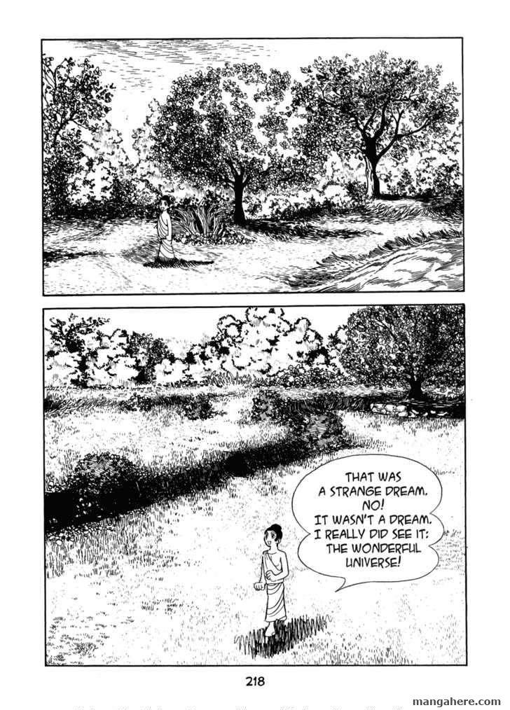 Buddha 32 Page 2