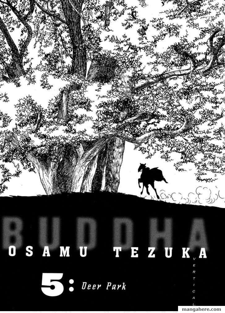 Buddha 34 Page 2