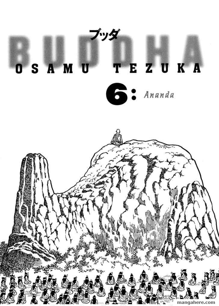 Buddha 41 Page 2