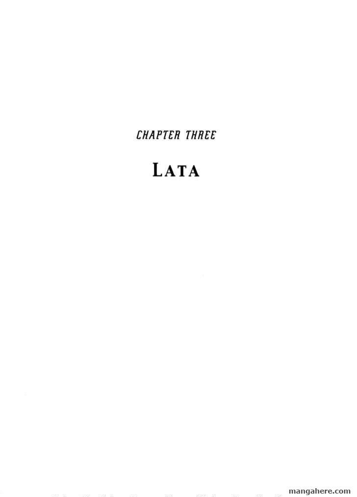 Buddha 43 Page 1