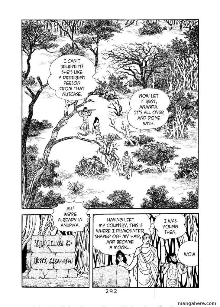 Buddha 54 Page 2