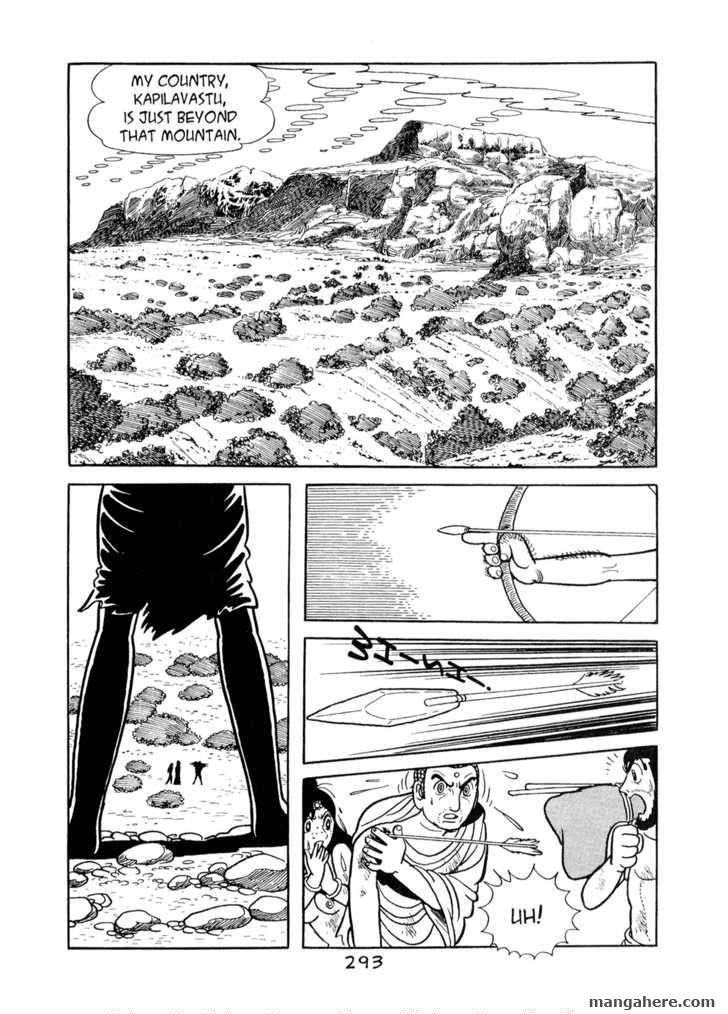 Buddha 54 Page 3