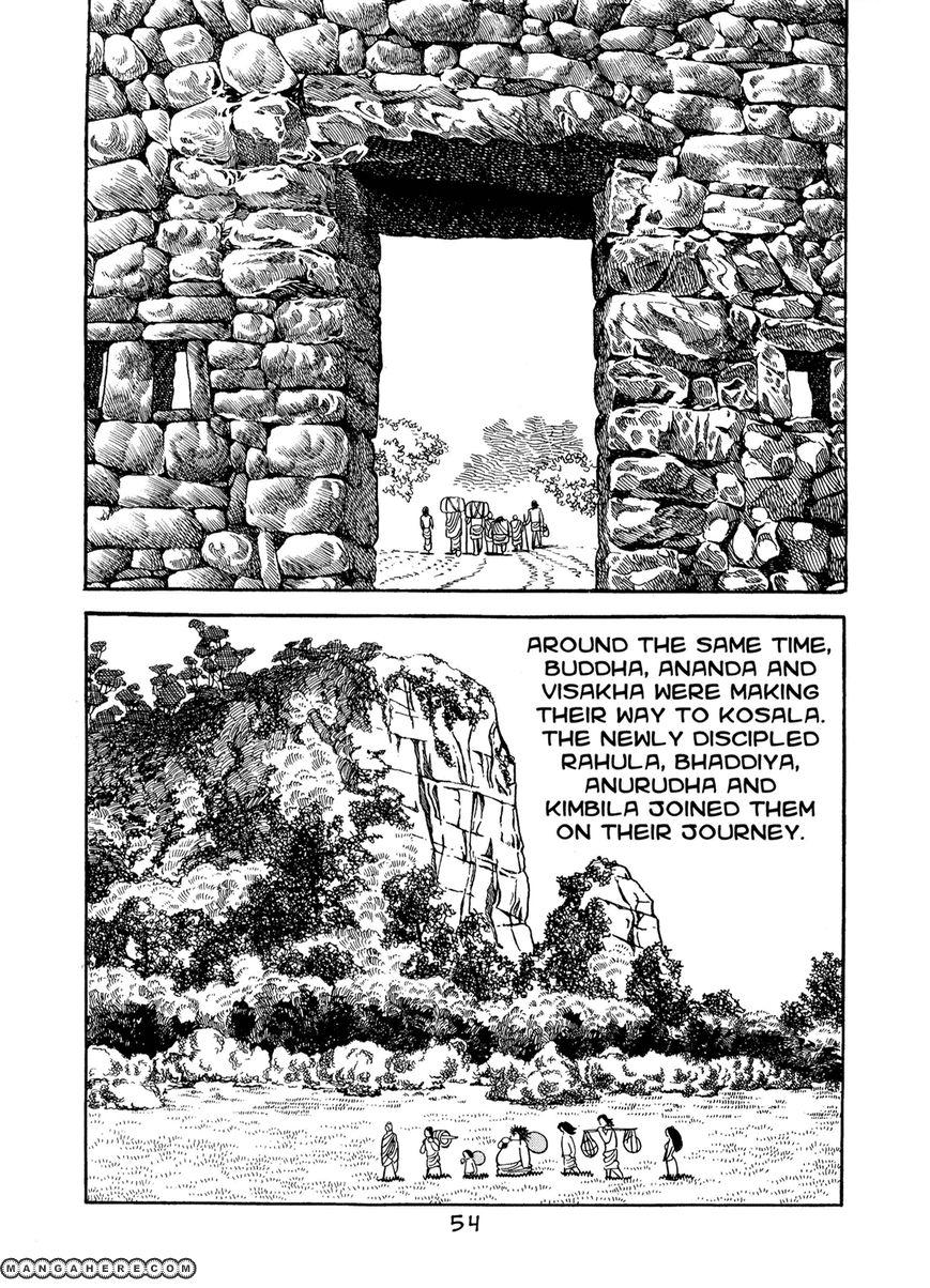 Buddha 58 Page 2