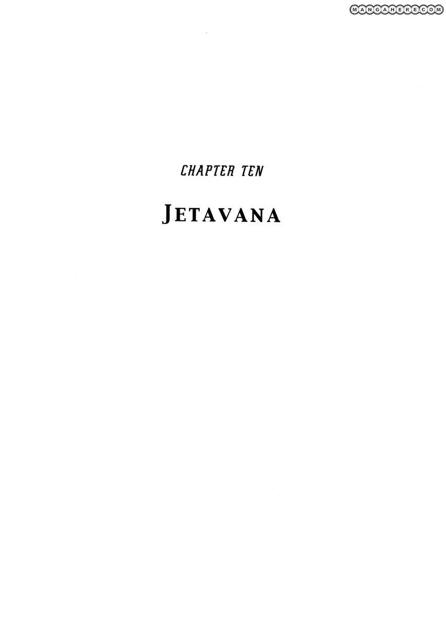 Buddha 59 Page 1