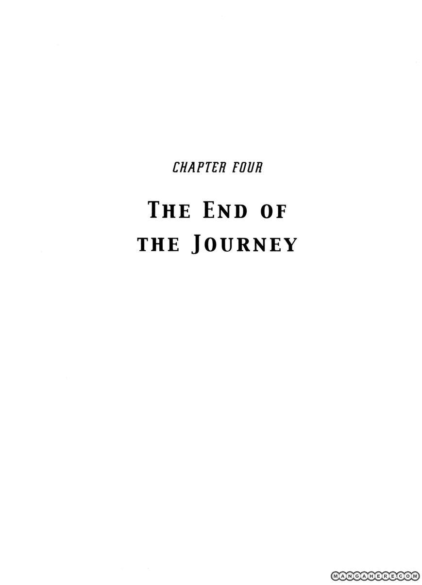 Buddha 65 Page 1