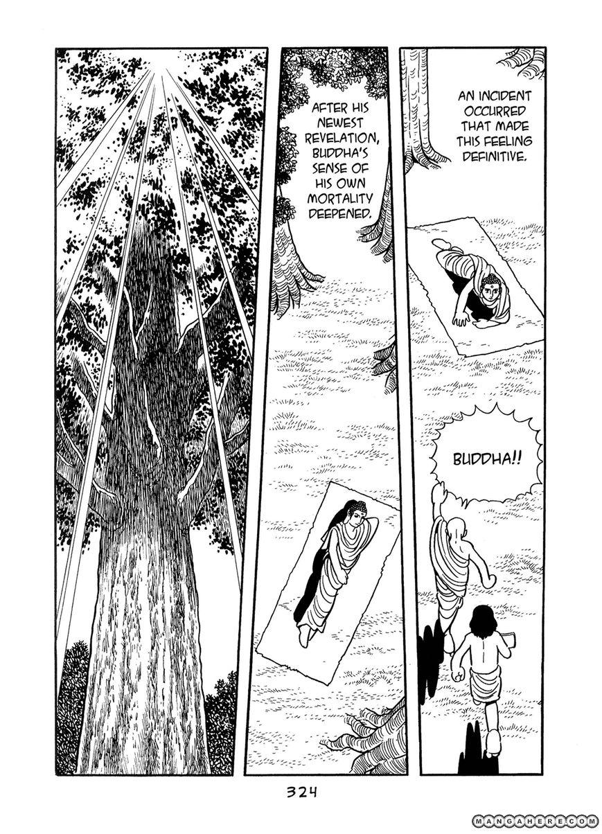 Buddha 65 Page 2
