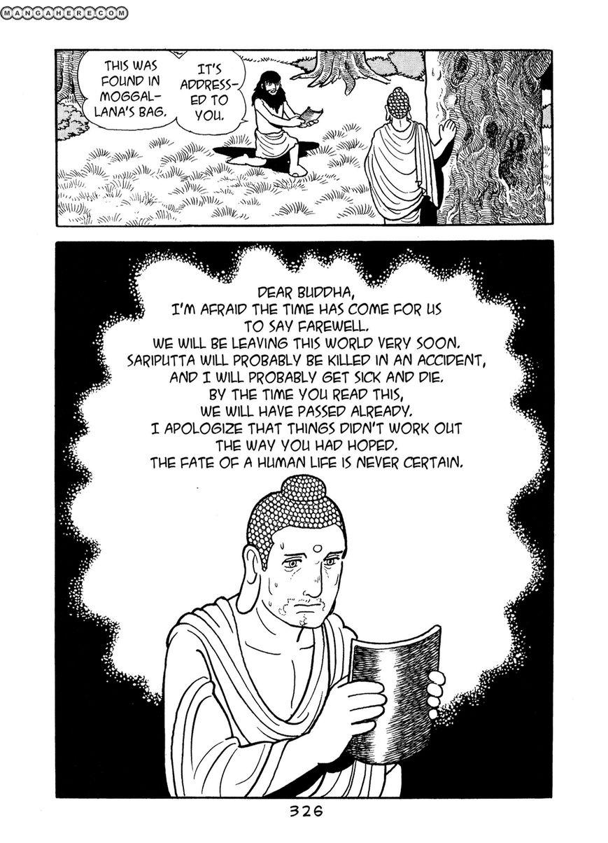 Buddha 65 Page 4
