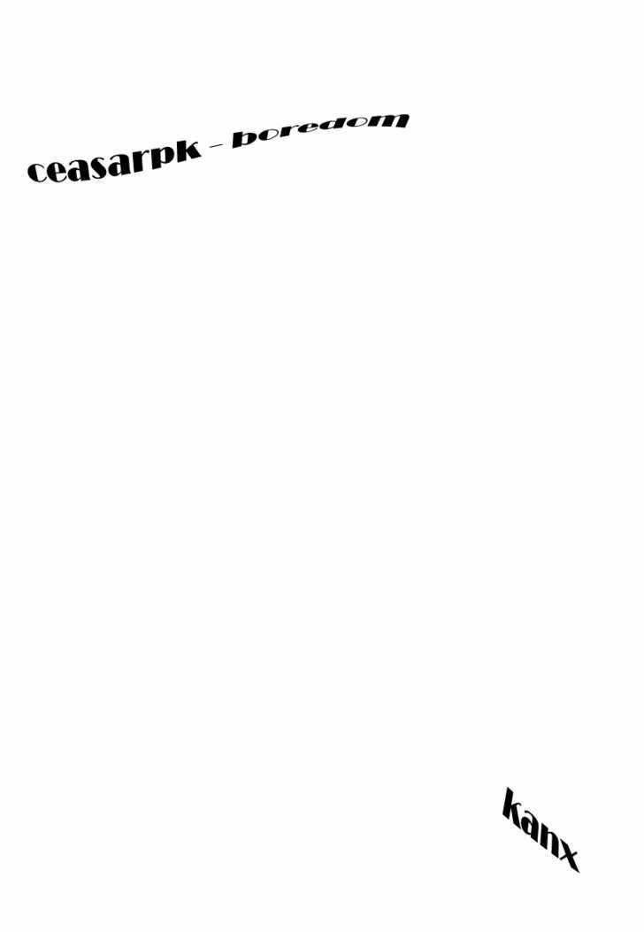 Toriko 4 Page 1