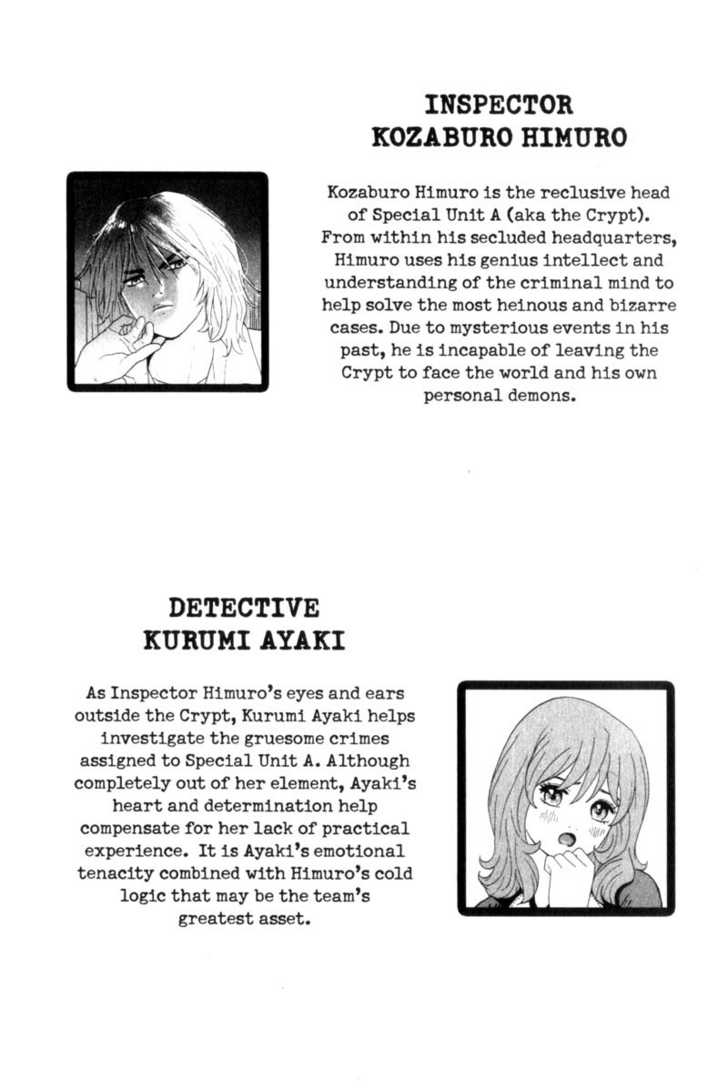 Remote 19 Page 2