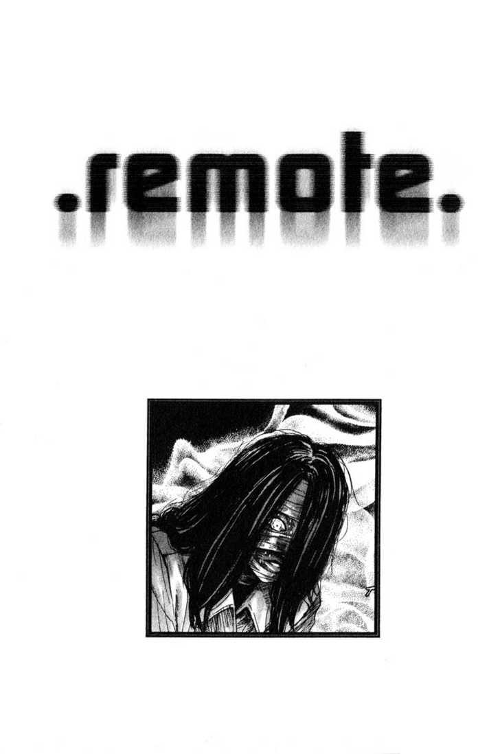 Remote 59 Page 1