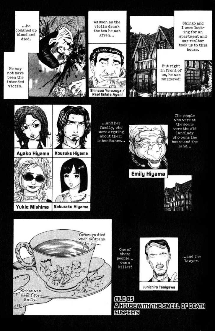 Remote 85 Page 1