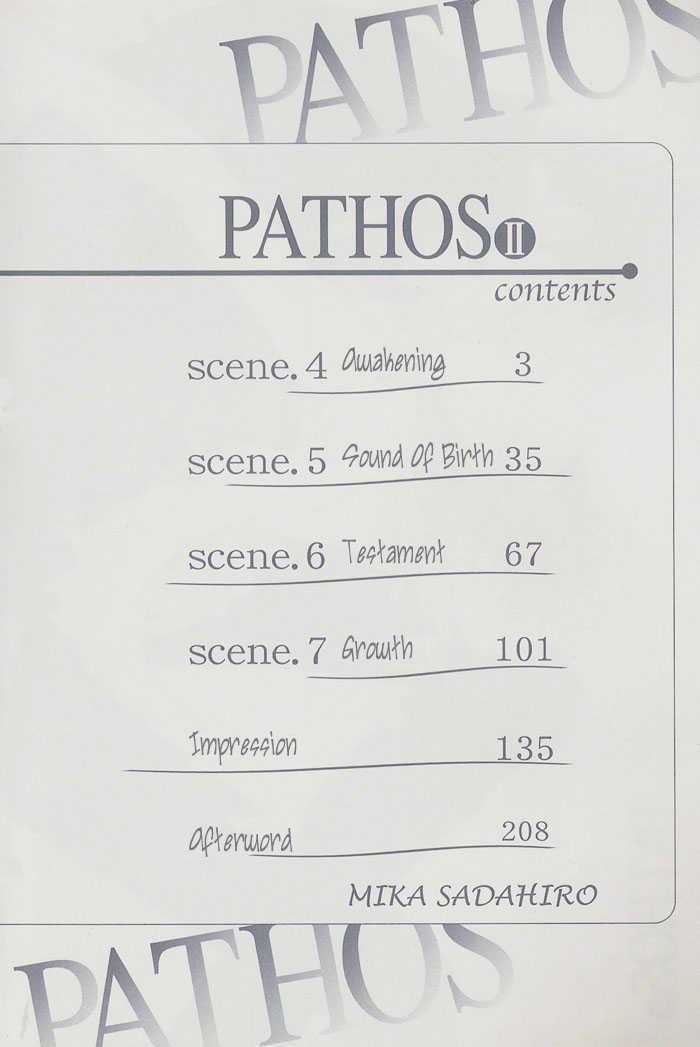 Pathos 1 Page 2