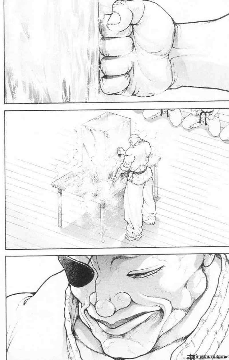 Baki - Son Of Ogre 103 Page 2