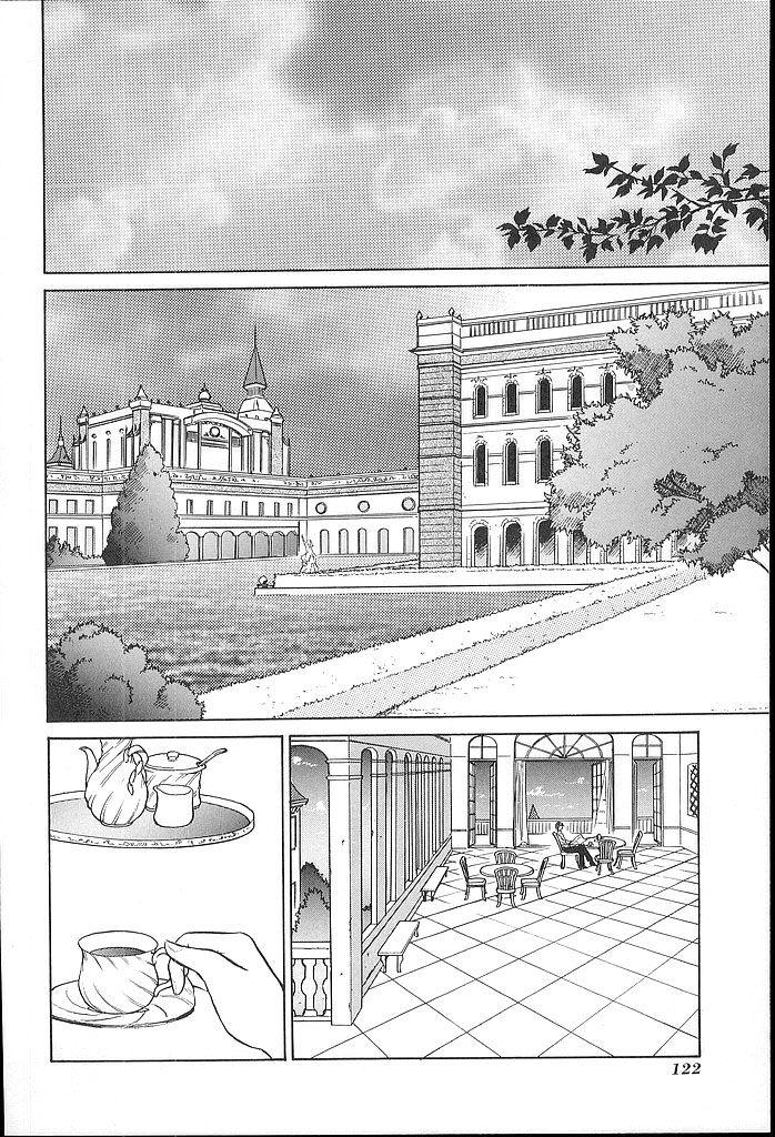 Fire Emblem: Ankokuryuu to Hikari no Ken 14 Page 2