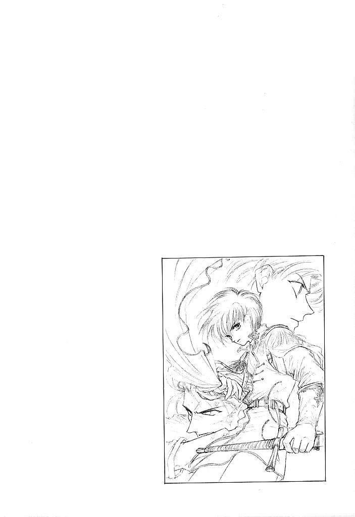 Fire Emblem: Ankokuryuu to Hikari no Ken 34 Page 2