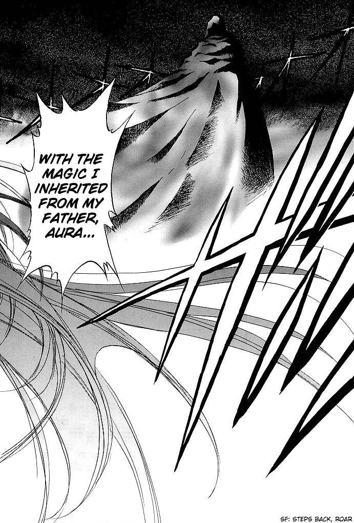 Fire Emblem: Ankokuryuu to Hikari no Ken 48 Page 2