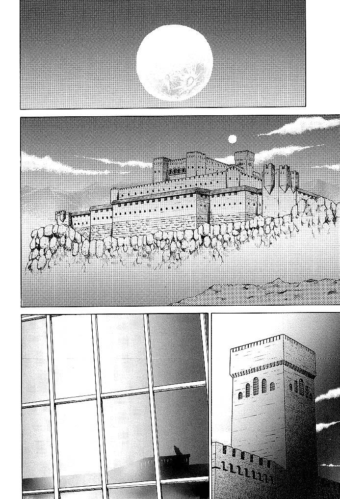 Fire Emblem: Ankokuryuu to Hikari no Ken 51 Page 2