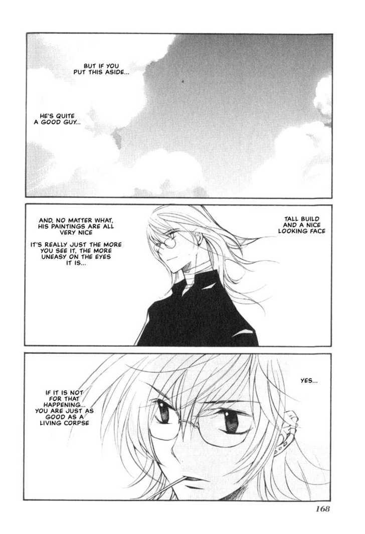 Loveless 6 Page 4