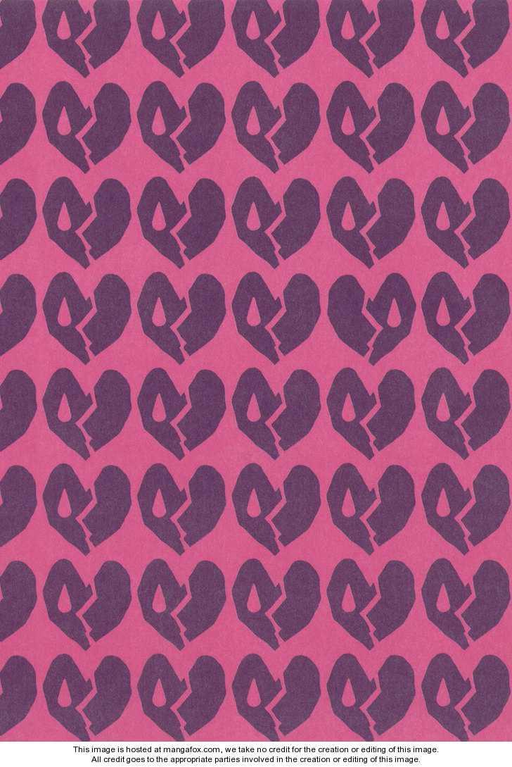 Loveless 5.1 Page 2