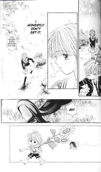 ZIG☆ZAG 3 Page 3