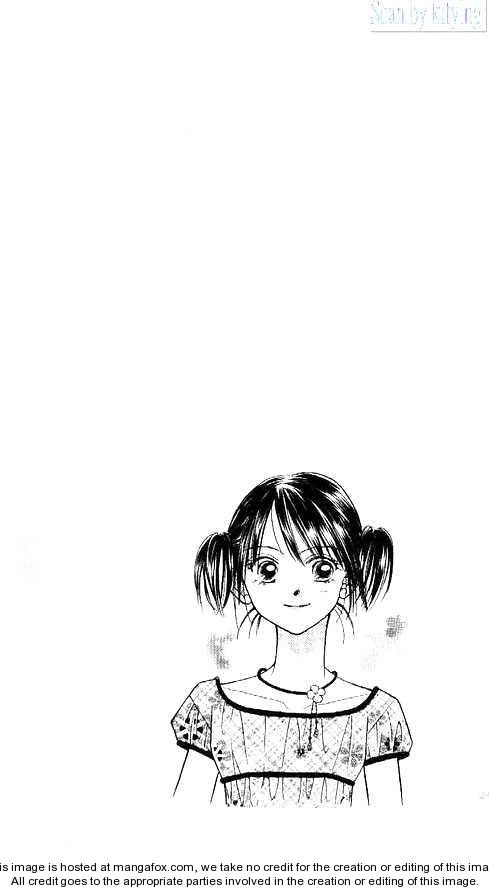 ZIG☆ZAG 8 Page 2
