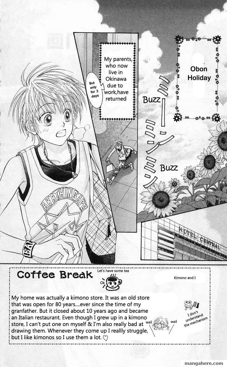 ZIG☆ZAG 11 Page 2