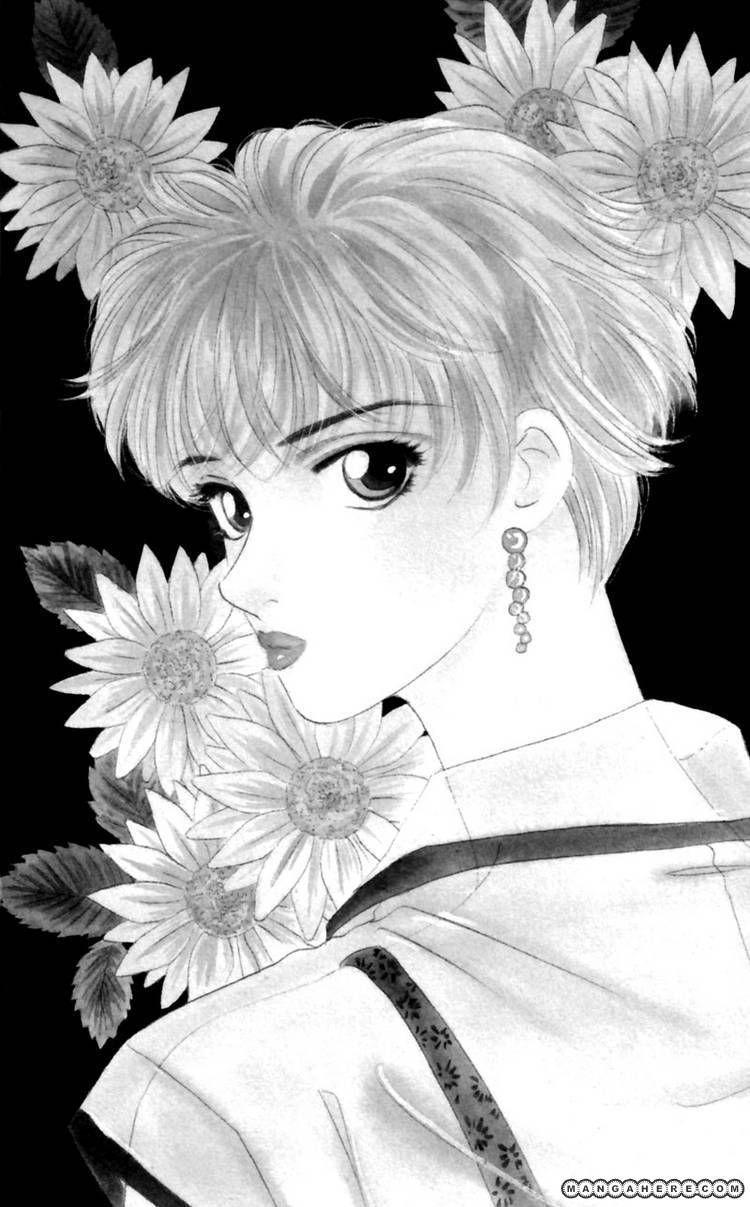 Yakumo Tatsu 7 Page 3