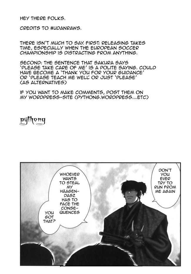 Y十M 8 Page 1