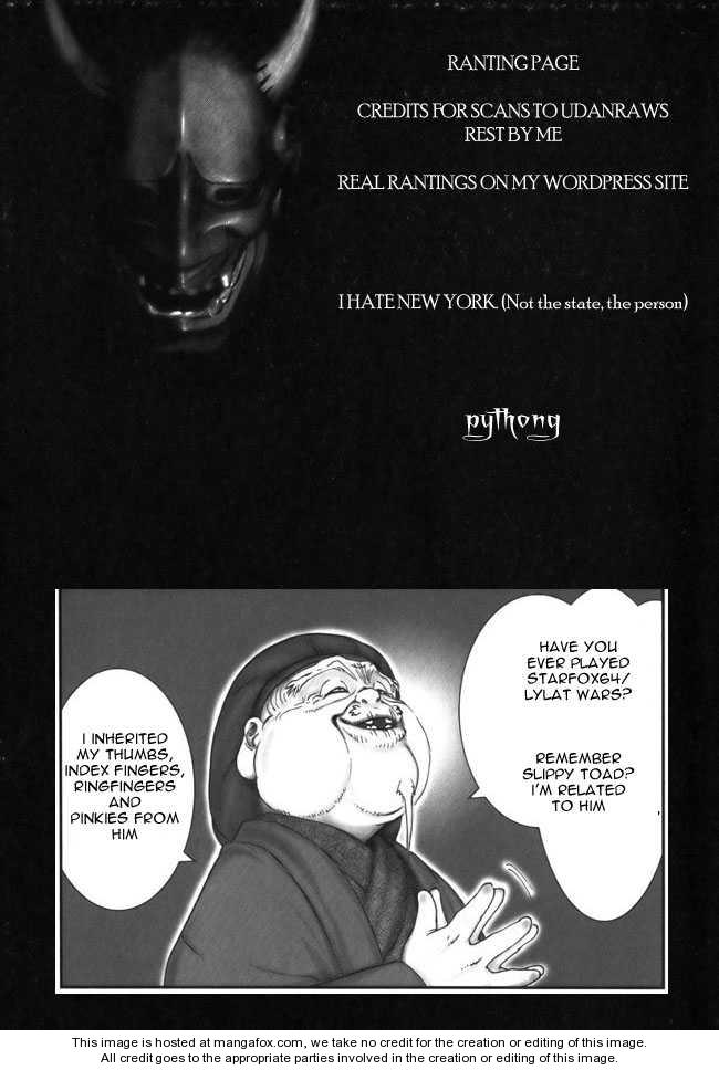 Y十M 10 Page 1