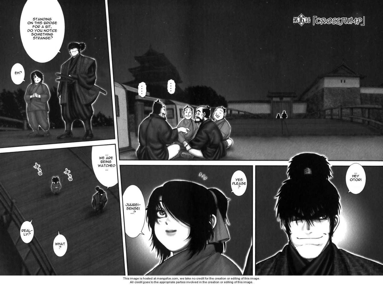 Y十M 16 Page 2