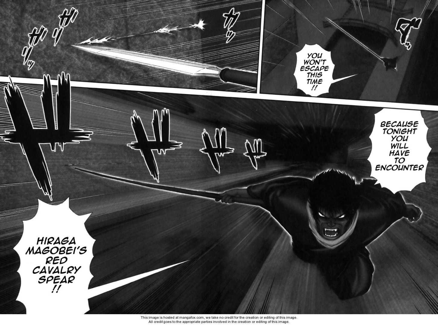 Y十M 17 Page 3