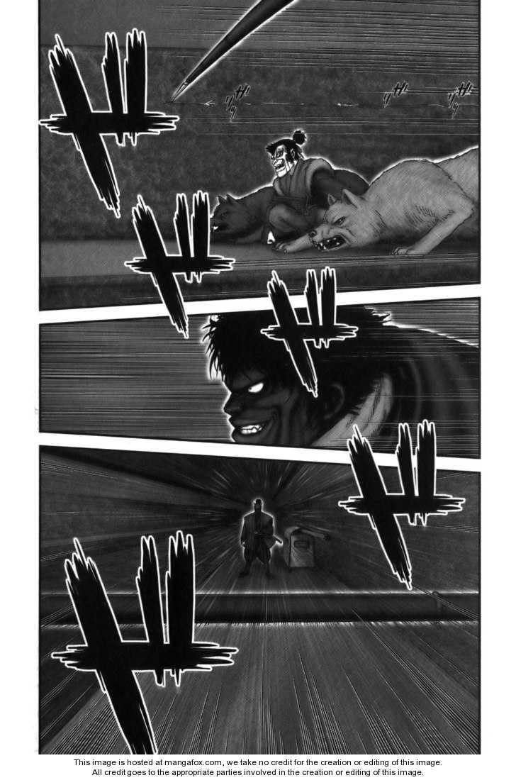 Y十M 17 Page 4