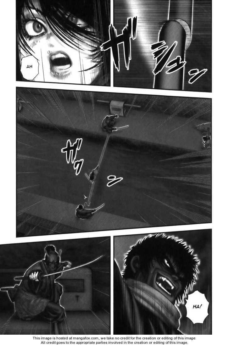 Y十M 18 Page 2