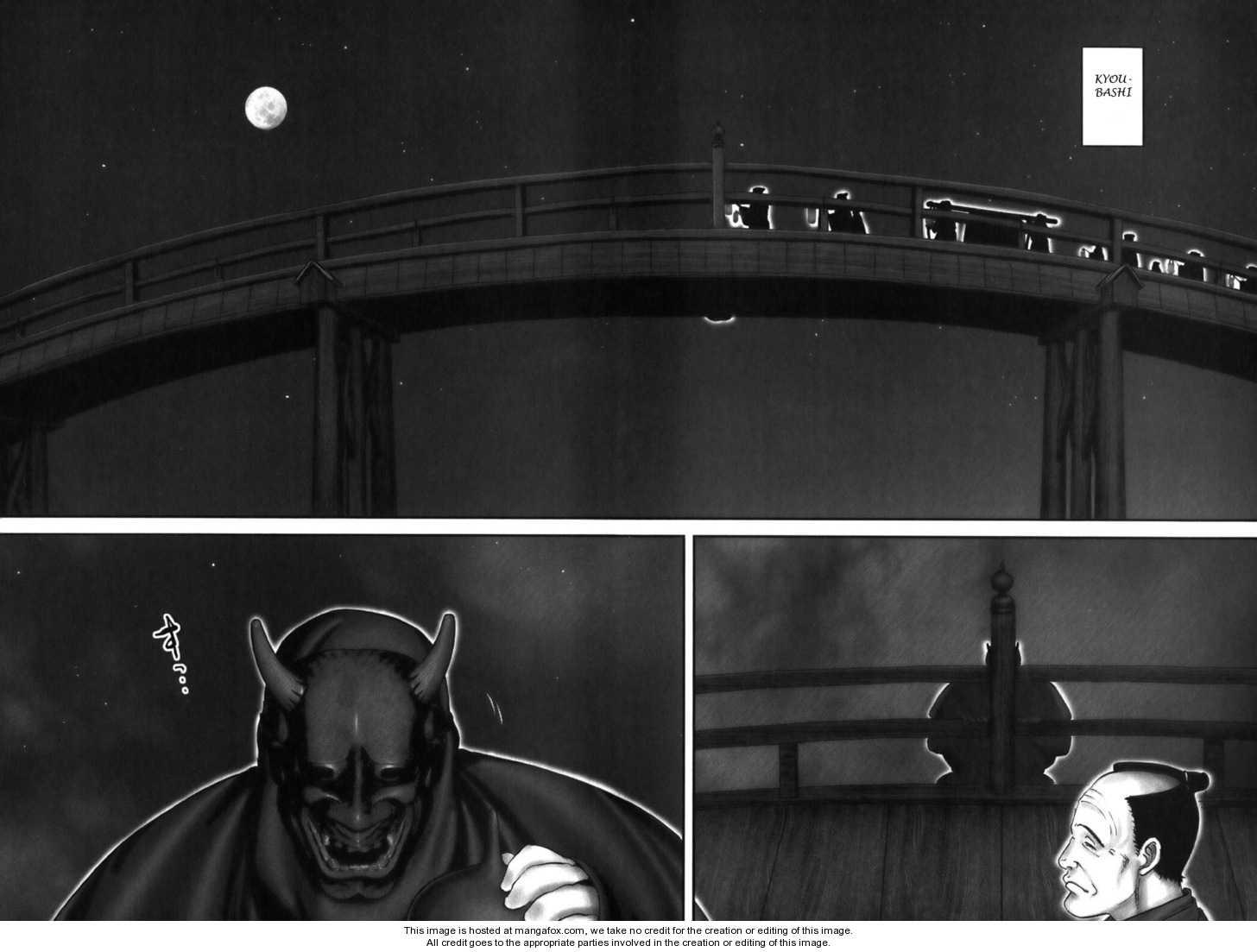 Y十M 20 Page 2