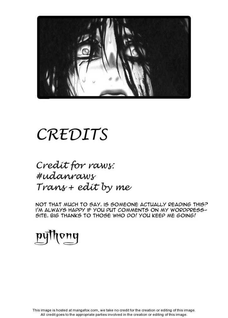 Y十M 22 Page 1