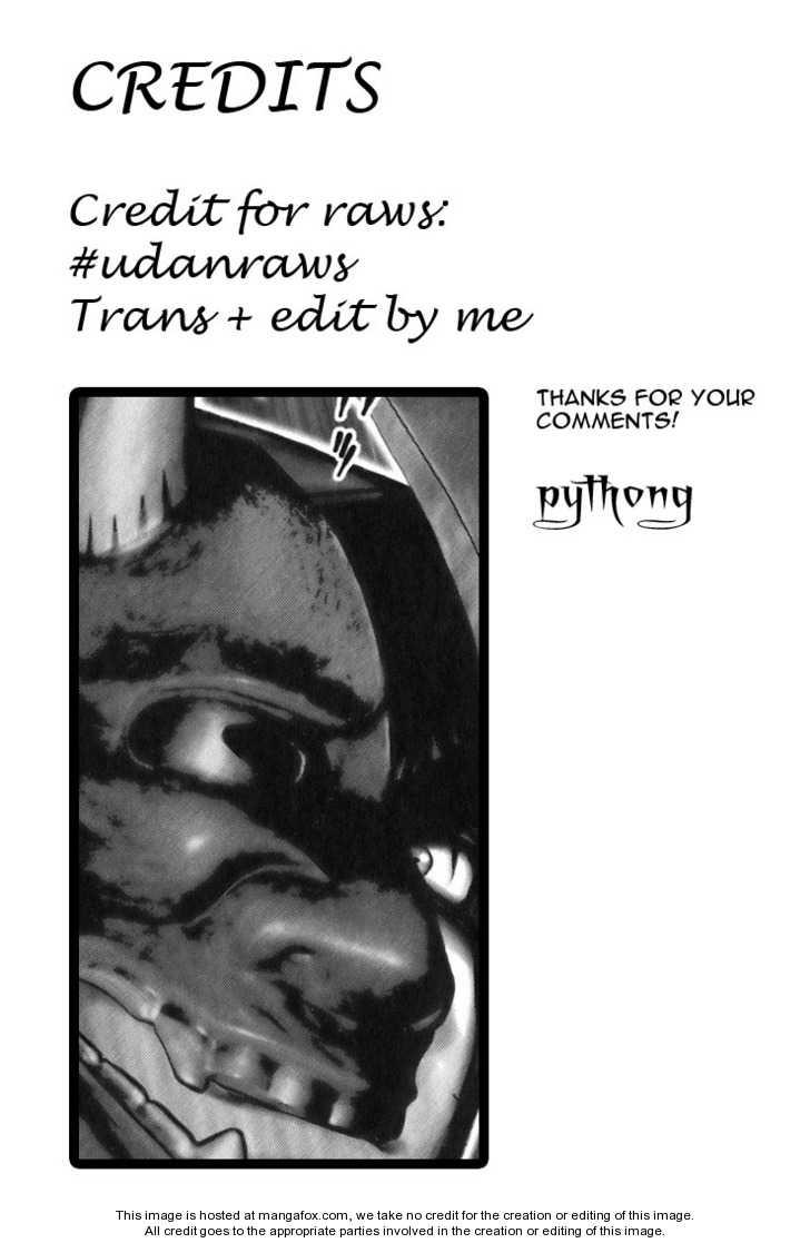 Y十M 23 Page 1