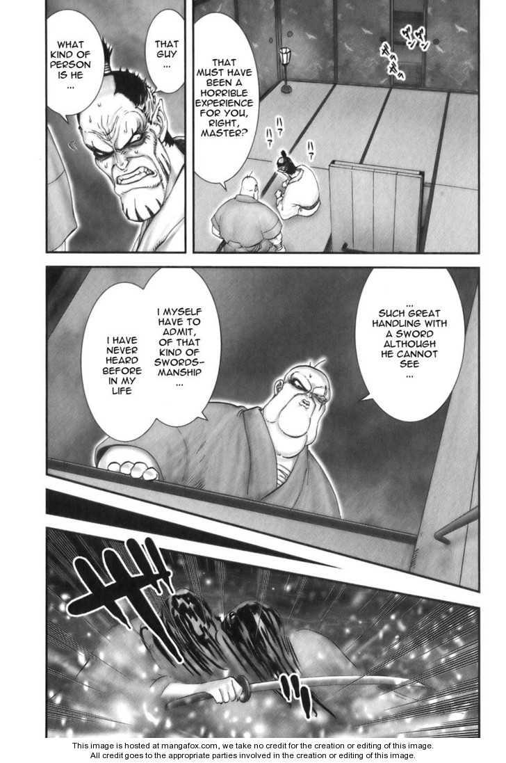 Y十M 29 Page 2
