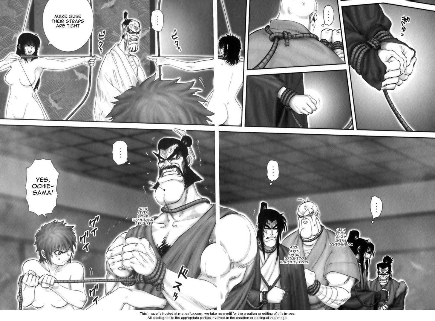 Y十M 32 Page 3