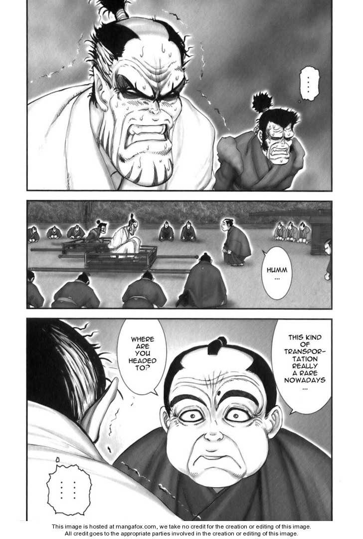 Y十M 35 Page 1