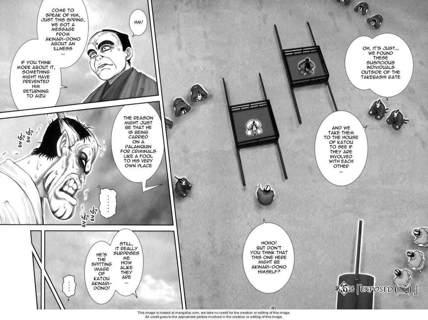 Y十M 35 Page 2