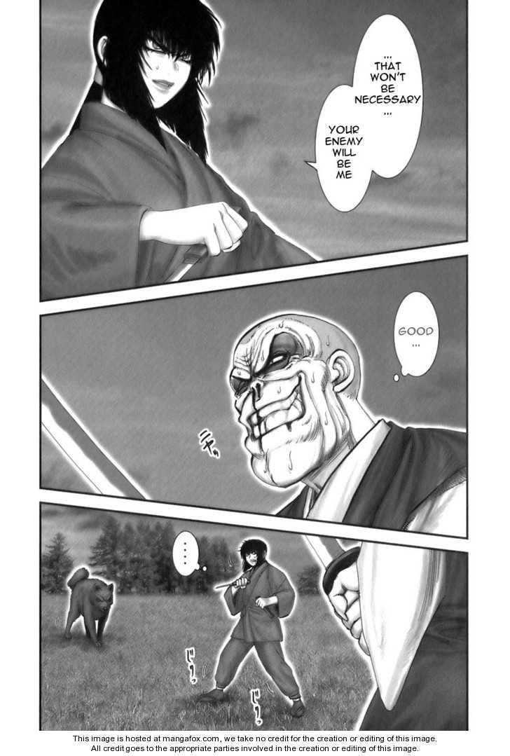 Y十M 37 Page 2