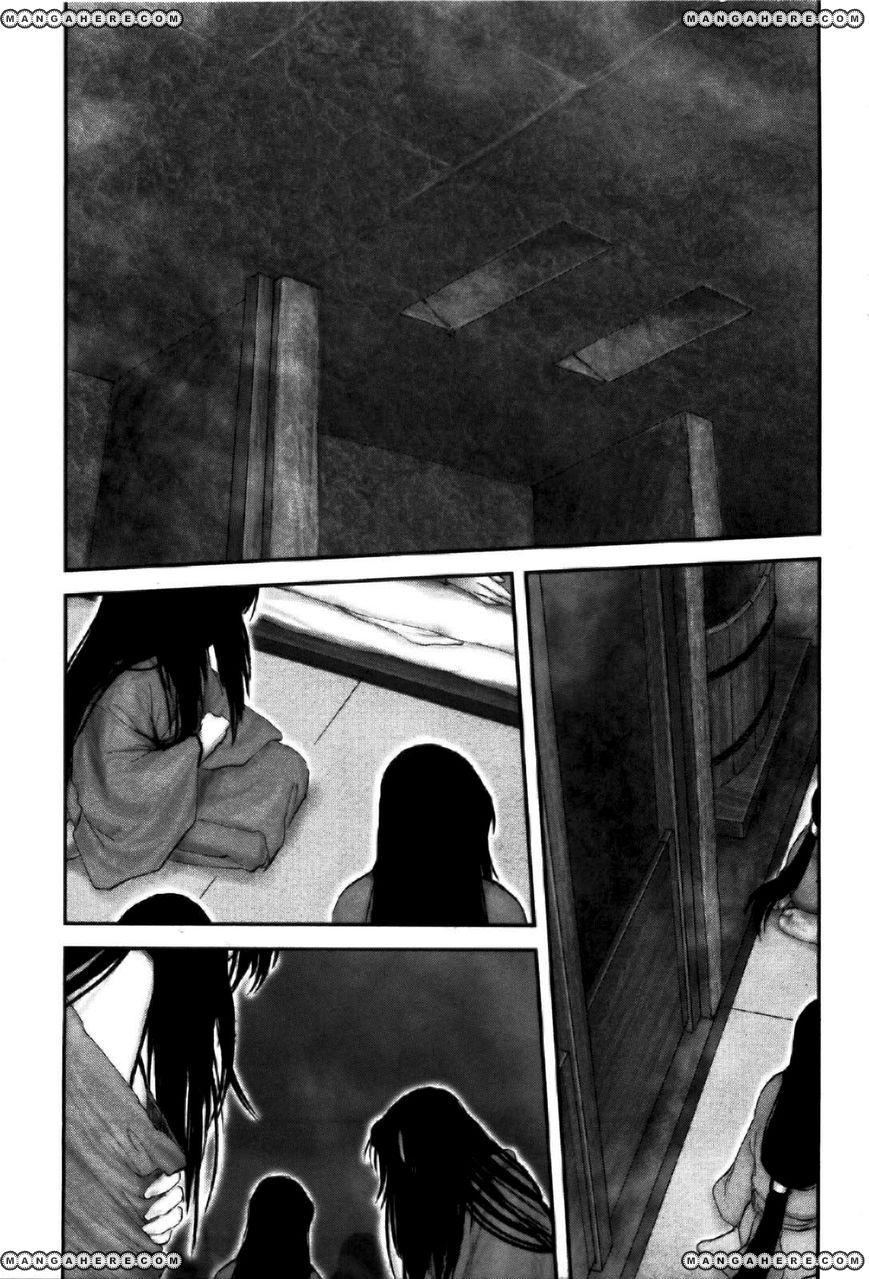 Y十M 82 Page 1