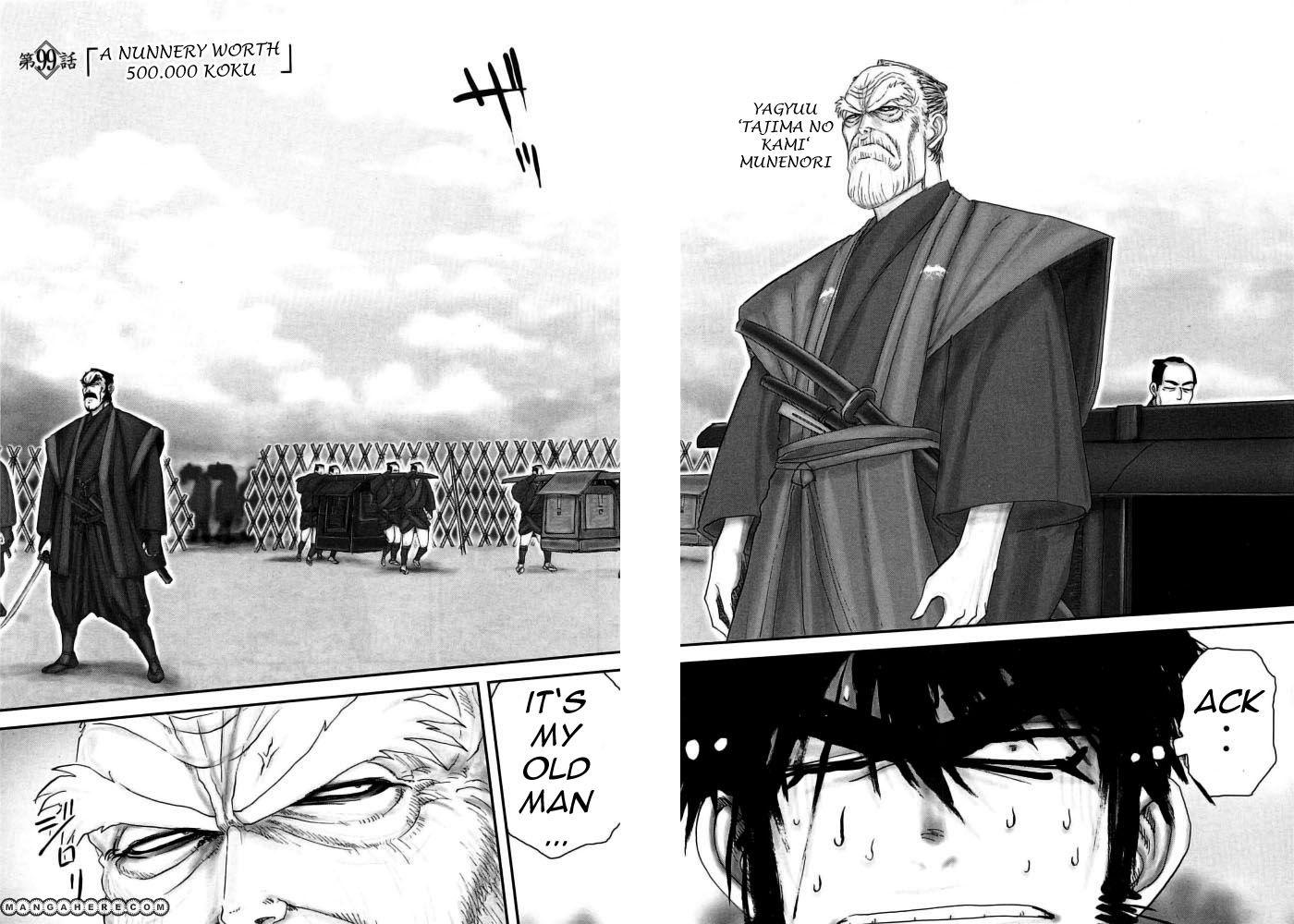 Y十M 99 Page 3