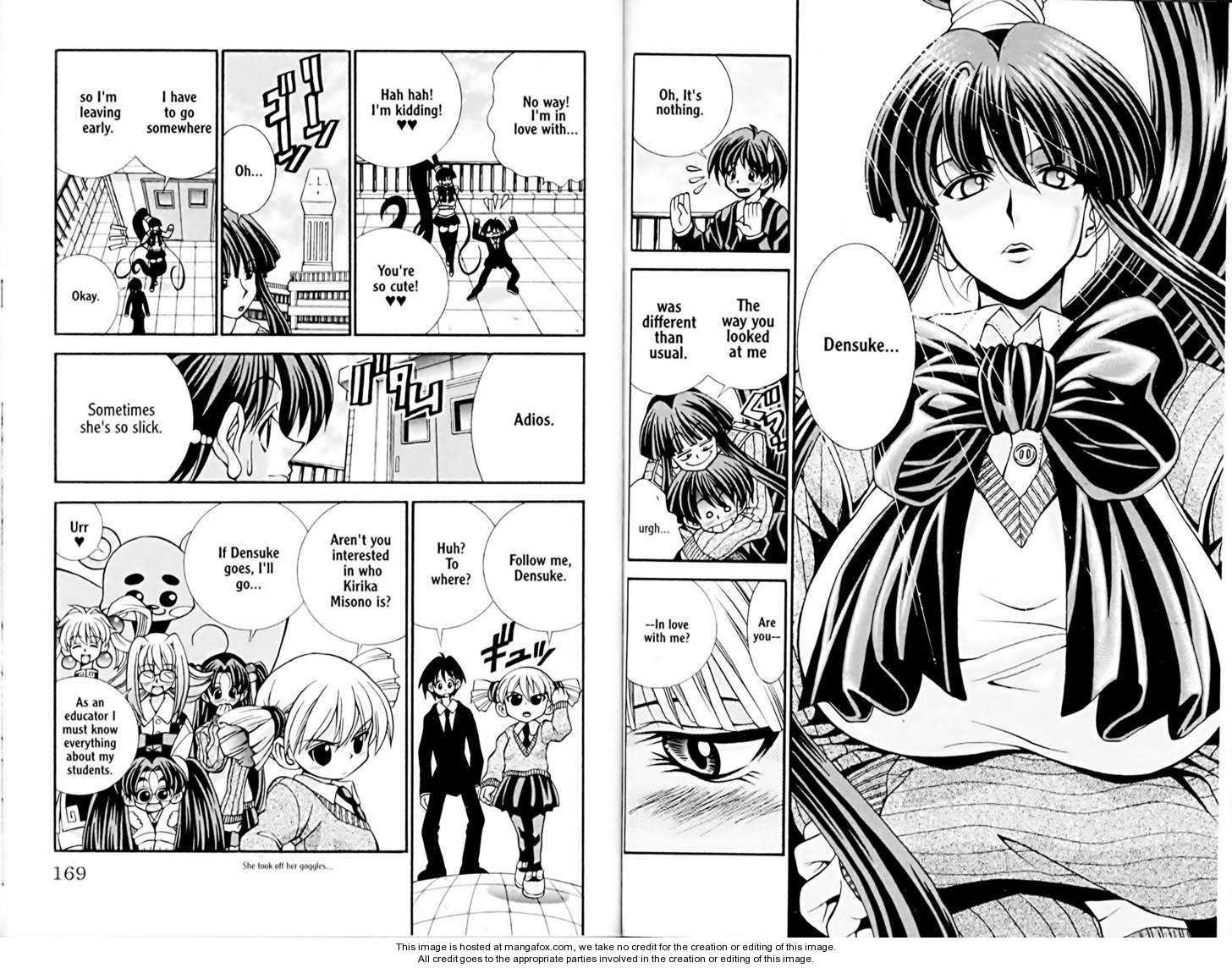 Eiken 25 Page 3