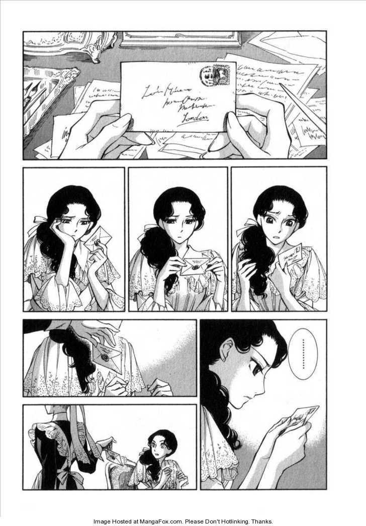 Emma Bangaihen 12 Page 2