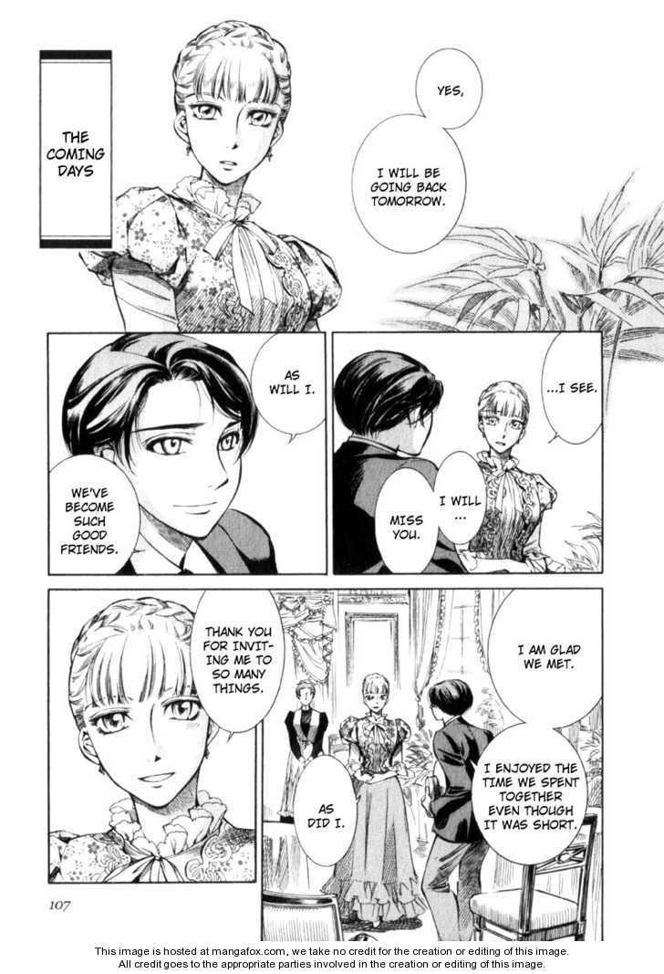 Emma Bangaihen 16 Page 4