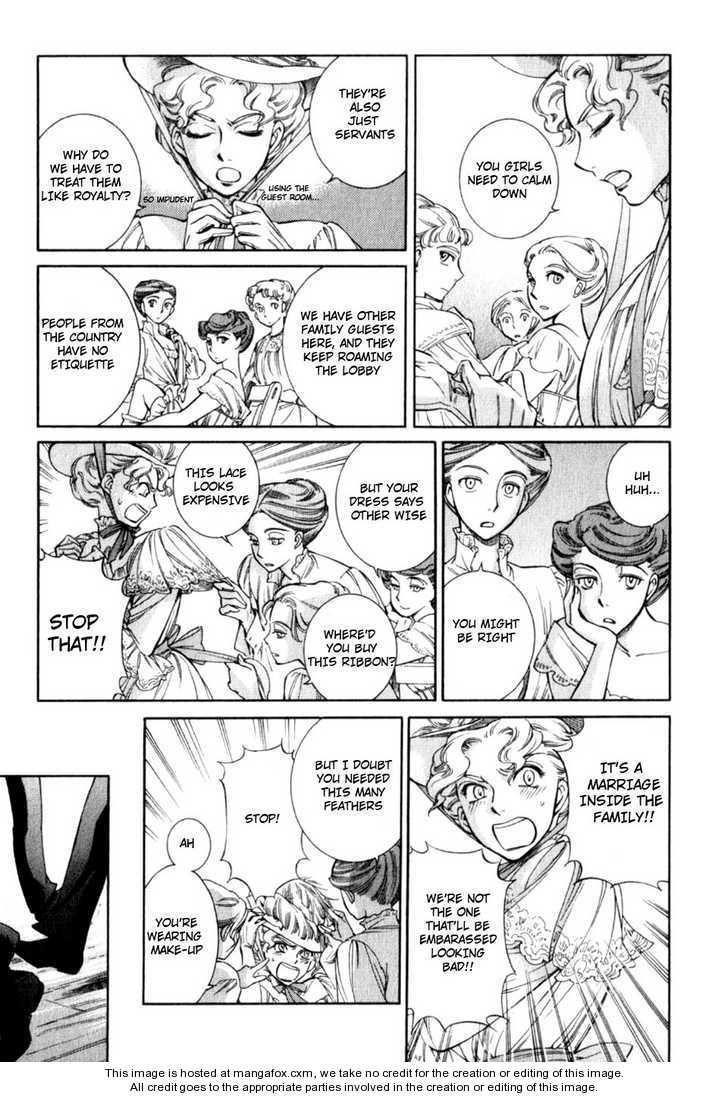 Emma Bangaihen 19 Page 3