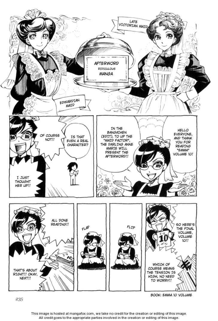Emma Bangaihen 20.5 Page 2